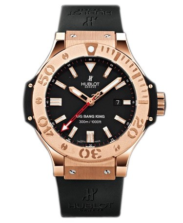 Replica Hublot Big Bang 322-PX-100-RX Dress Watches