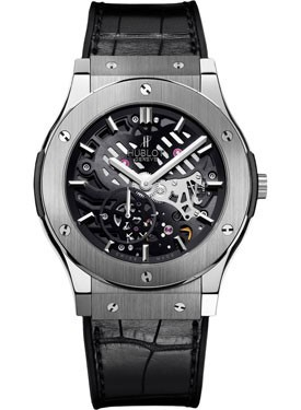 Replica Hublot Classic Fusion 515.NX.0170.LR Mens Luxury Watches