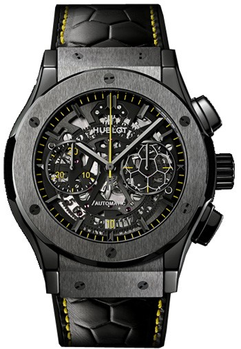 Replica Hublot Classic Fusion 525.CM.0179.VR.PEL14 Mens Luxury Watches