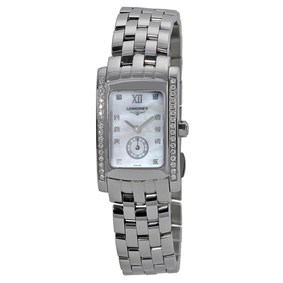 Replica Longines DolceVita L5.155.0.84.6 Dress Watches