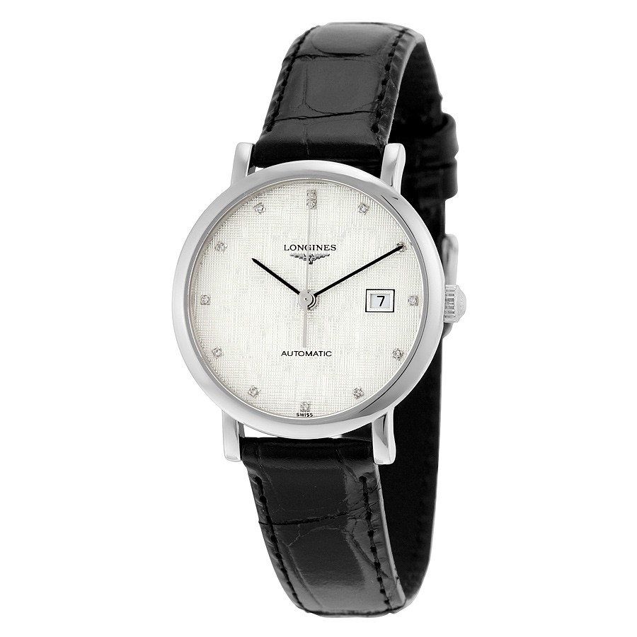 Replica Longines L43104772 Automatic Dress Watches