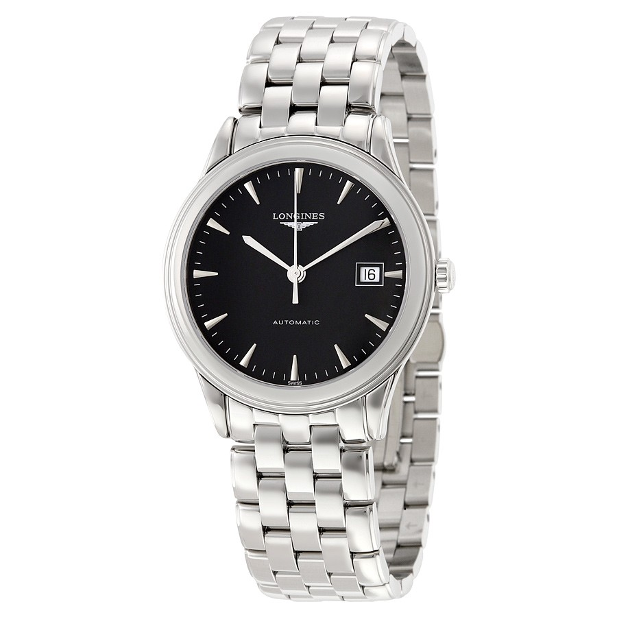 Replica Longines L48744526 Mens Casual Watches