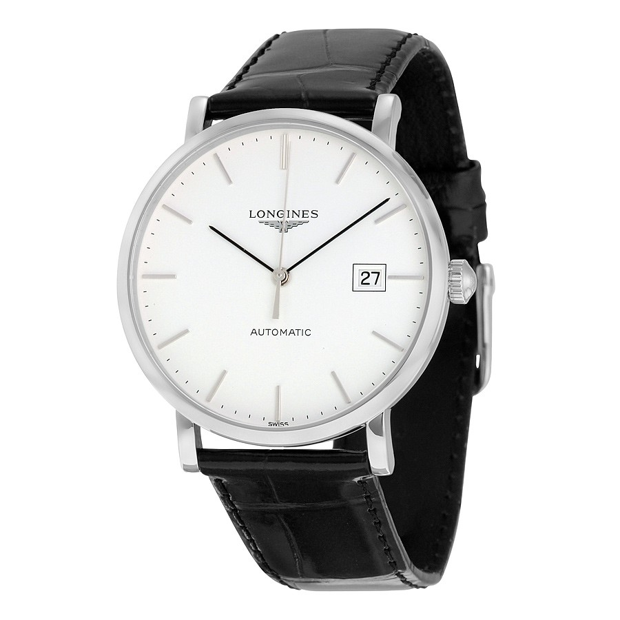 Replica Longines L49104122 Mens Automatic Luxury Watches