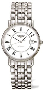 Replica Longines La Grande Classique L4.721.4.11.6 Casual Watches