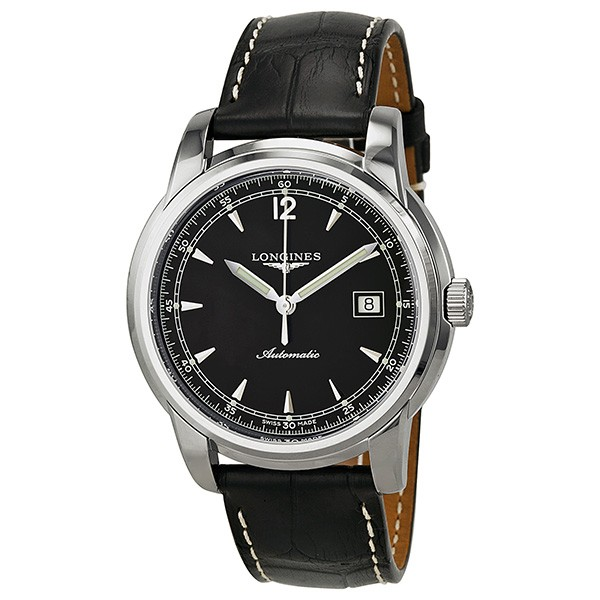 Replica Longines Saint-Imier Collection Automatic Luxury Watches