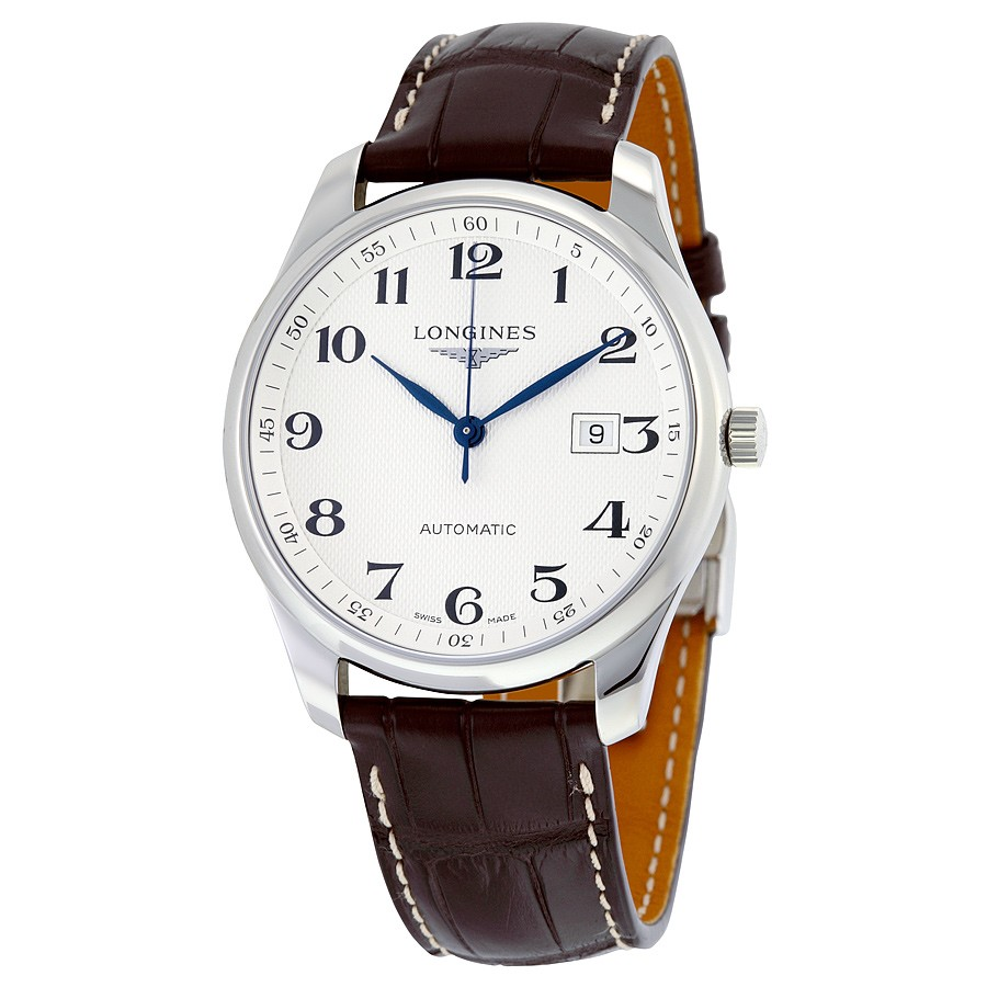 Replica Mens Longines Master Luxury Watches L28934783