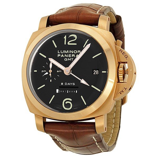 Replica Panerai Luminor PAM00289 Mens Luxury Watches