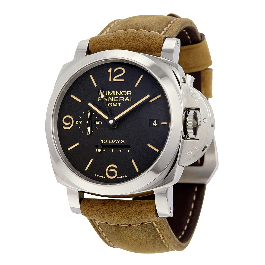 Replica Panerai PAM00533 44 mm Luxury Watches
