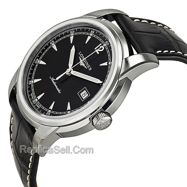 Longines Saint-Imier Collection Automatic Luxury Watches
