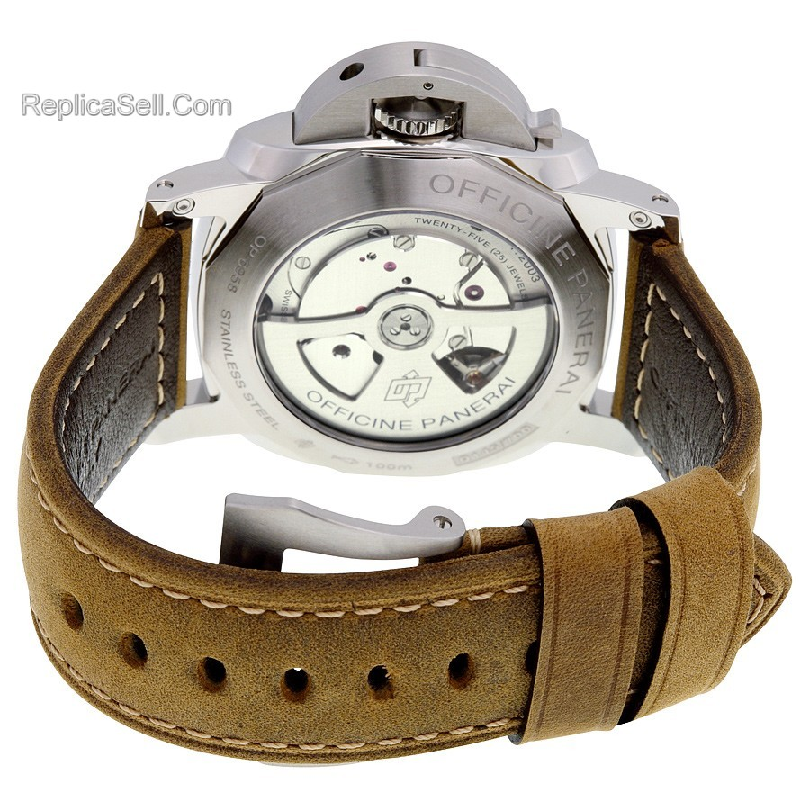 Panerai PAM00533 44 mm Luxury Watches